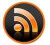 Get Instant Updates of TechnoSamrat via RSS