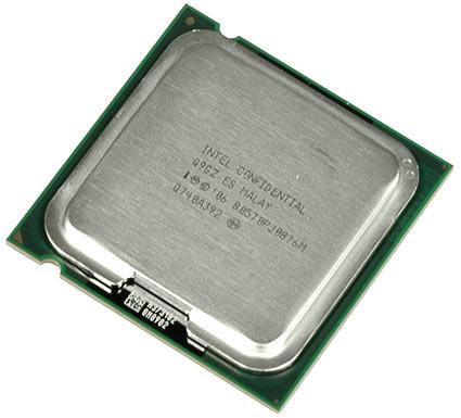 processor new