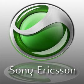 http://www.technosamrat.com/wp-content/uploads/2008/09/sony-ericsson-logo.jpg