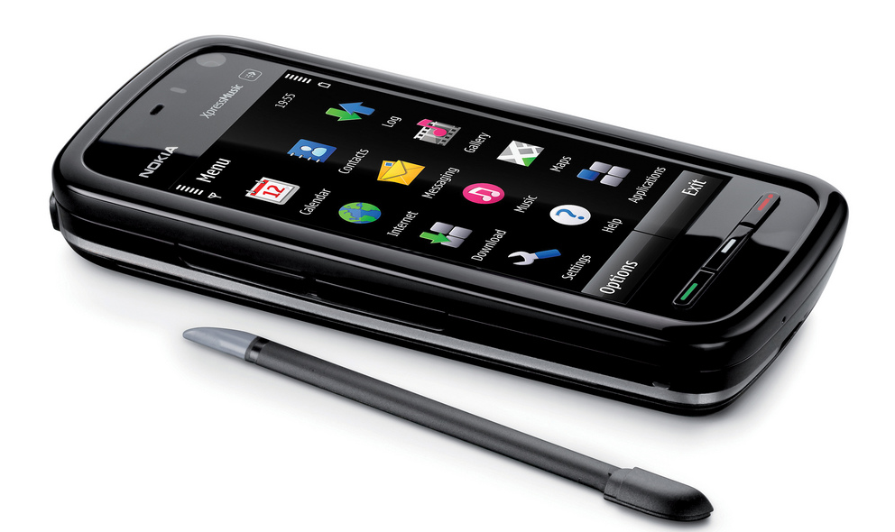 5800-xpress-music-nokias-touch-screen-mobile-based-on-symbian-series60