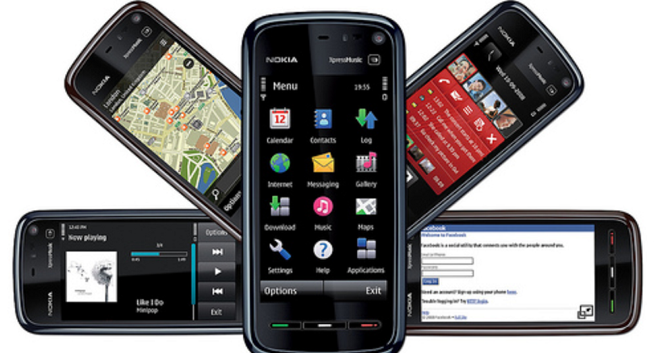 ... 5800-xpress-music-nokias-touch-screen-mobile-based-on-symbian-series60