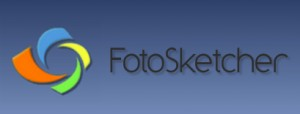 Convert Your Images to Sketches and Drawing With FotoSketcher