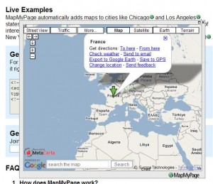 add-google-maps-to-your-website-blog-with-mapmypage