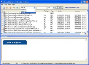 analyze-examine-and-delete-contents-of-indexdat-files-with-indexdat-analyzer