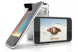 apple-multi-touch-ipod-tablet-to-be-launched-soon