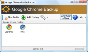 backup-and-restore-user-profiles-with-google-chrome-backup