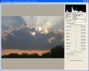 convert-raw-files-from-dslr-cameras-to-jpeg-compatible-xdepth-raw-file-format