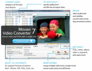 convert-video-unprotected-dvds-in-to-multiple-formats-with-movavi-video-converter