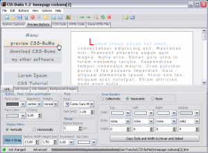 create-text-based-buttons-with-cascading-style-sheets-button-maker