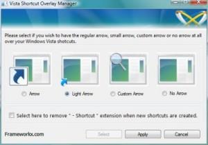 customize-vista-shortcuts-with-vista-shortcut-manager