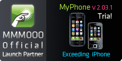 download-myphone-for-nokia-5800-and-s60-mobiles