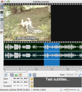 edit-text-based-subtitles-with-jubler-subtitle-editor