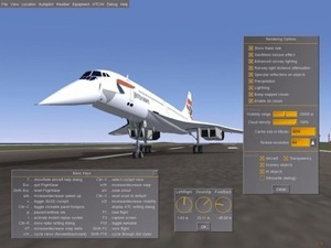 flightgear-flight-simulator-for-mac-os