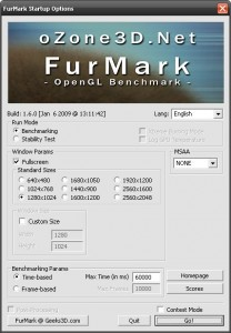 furmark-opengl-benchmark-and-graphics-card-stability-test-tool