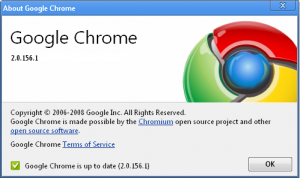 google-chrome-20-pre-beta