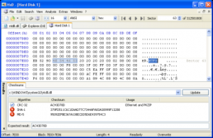hxd-freeware-hex-editor-disk-editor-and-memory-editor