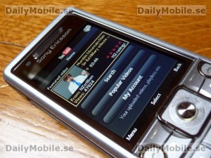 images-and-specs-of-sony-ericsson-c510-or-filipa