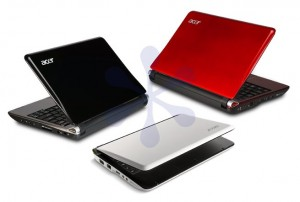 large-evolution-in-netbook-market-with-acer-aspire-one
