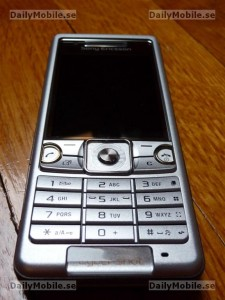 leaked-images-and-specs-of-sony-ericsson-c510-or-filipa