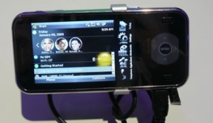 mobinnova-ice-windows-mobile-at-ces-2009