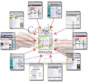 natural-link-building-strategies-and-tips-for-new-blogs-and-websites