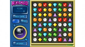 play-bejeweled-online-flash-game