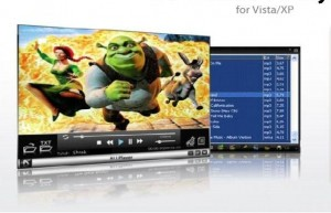 play-mkv-divx-xvid-flash-quicktime-dvd-mp3-flac-files-with-allplayer