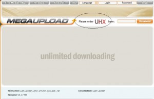 quickly-download-movies-from-megauplaod-with-megaupload-auto-fill-captcha