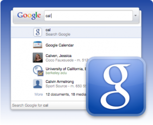 search-easily-on-your-mac-with-google-quick-search-box