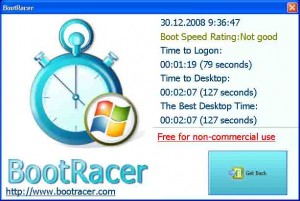 test-your-windows-boot-time-with-bootracer
