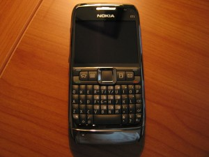 upgrade-your-nokia-e71-euro-firmware