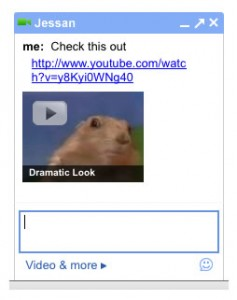 watch-youtube-and-google-video-previews-in-your-gmail-chat-window