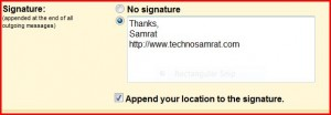 add-current-location-to-gmail-signatures-with-new-gmail-labs-feature