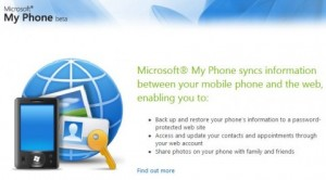 backup-your-windows-mobile-data-with-microsoft-my-phone