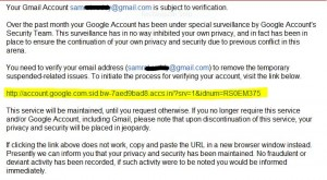 be-careful-with-the-phishing-mails-watch-out-the-headers