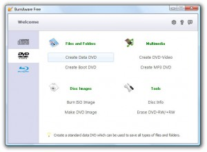 burn-your-cd-dvd-blu-ray-discs-with-burnaware-freeware
