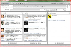 download-new-tweetdeck-with-stocktwits-language-translation-hashtag-support-user-search