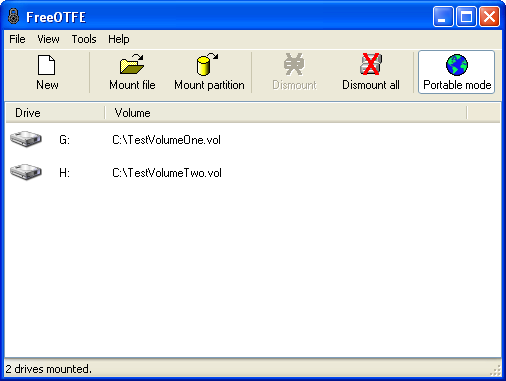 encrypt-your-data-on-the-fly-with-freeotfe