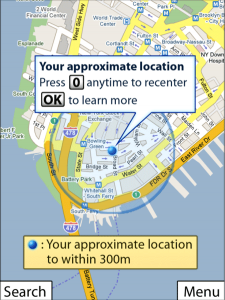 google-maps-for-nokia-s60-5th-edition-mobiles