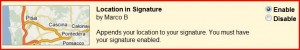 how-to-add-your-current-location-to-gmail-signatures