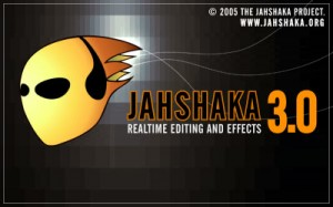 jahshaka-freeware-realtime-editing-special-effects-system