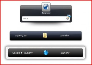 launchy-open-source-quick-application-launcher-for-windows-linux