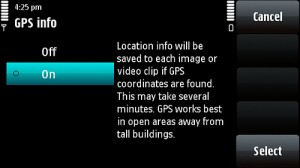 native-support-for-geo-tagging-with-built-in-gps-in-nokia-5800