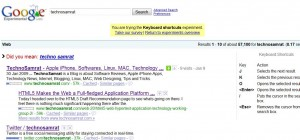 navigate-through-google-search-results-with-keyboard-shortcuts