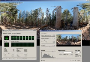 picturenaut-freeware-high-dynamic-range-imaging-software