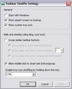 re-arrange-your-windows-taskbar-items-with-taskbar-shuffle