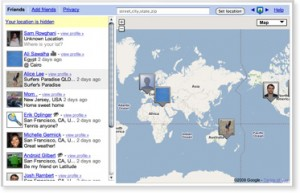 share-your-location-status-with-your-friends-using-google-latitude