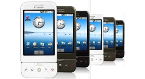 t-mobile-usa-to-launch-more-google-android-g2-phones-in-2009