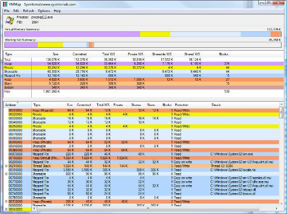 understand-and-optimize-your-applications-memory-usage-with-vmmap