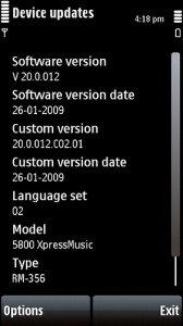 upgrade-your-nokia-5800-xpressmusic-firmware-to-v200012